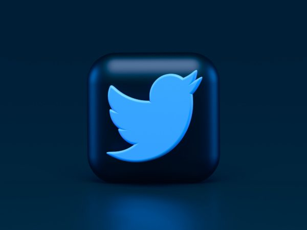how to growth on twitter
